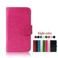 Hotsale Design Cover case for alcatel one touch fierce 7024w