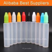 Colorful shenzhen cosmetics glass mason jars