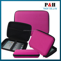 Custom shockproof 8 inch Eva case for tablet
