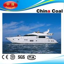 43ft China Motor Yacht Sail boat Yacht Luxury Yacht