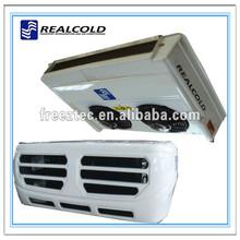 alta calidad nariz montado refrigeradores para negocio