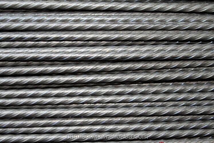 Plain Carbon Steel Slab : Manufacturer factory high carbon steel pc construction