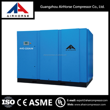 Quality Guaranteed Cost Effective Driect Coupled Air Compressor Injection Moulding