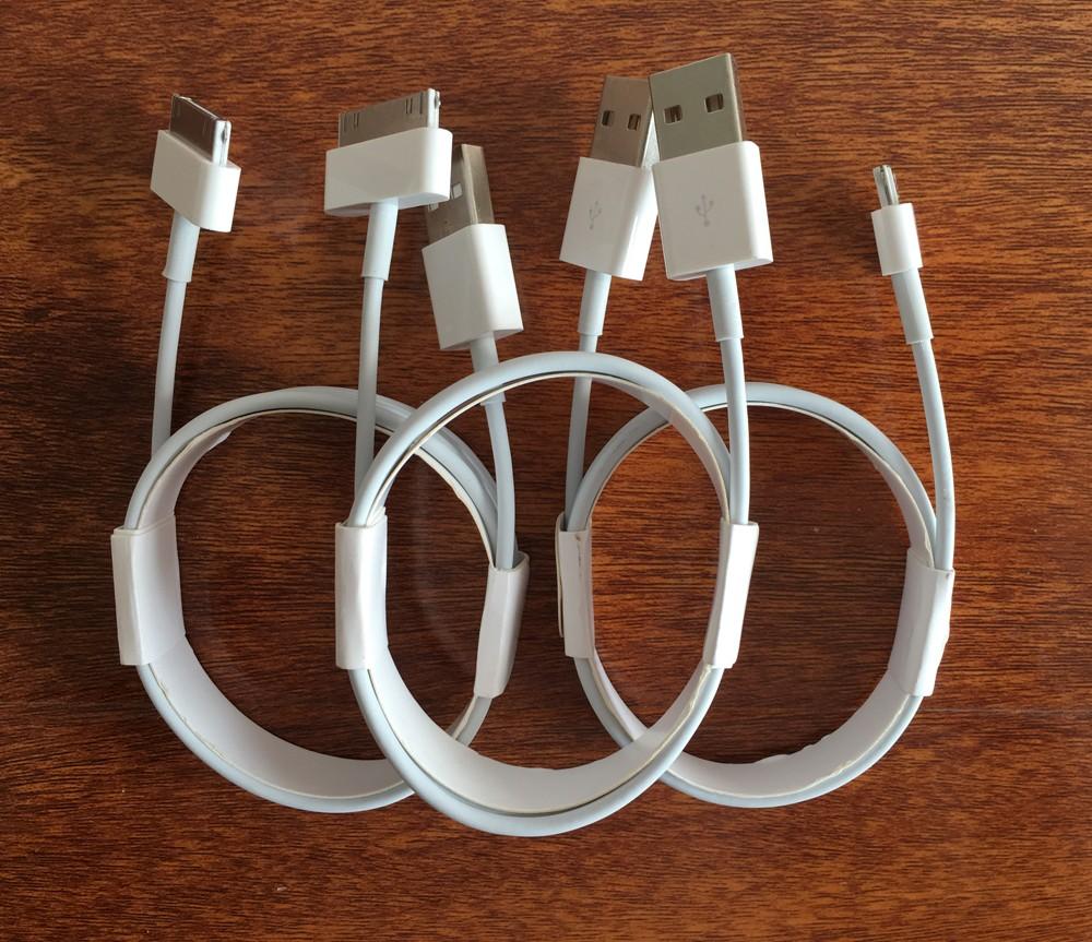 original 4s usb cable.jpg