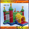 inflatables, inflatable bouncers, art panel inflatable toys D144