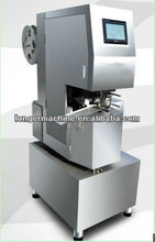 Double Clipping Machine|Sausage Double Clipping Making Machine|Aluminium Wire Double Clipping Machine