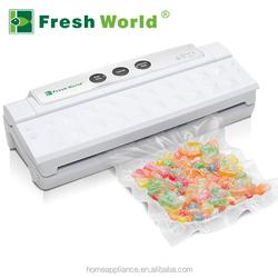 Product vacuum sealer in household vacuum sealer unique household items