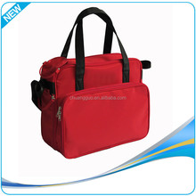 Fashion multi-function useful mummy bag,baby nappy bag,baby changing bag