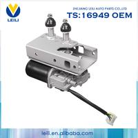 Wholesale Bottom Price electric motor data sheet