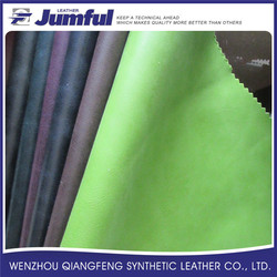 Custom high quality synthetic leather glue