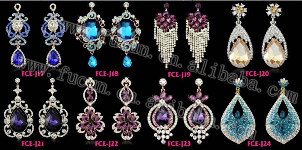 earring design3.jpg