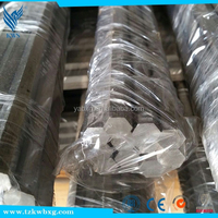 304 stainless steel hexagonal bar 60*60 Polished