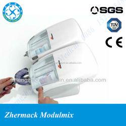 Zhermack Modulmix Automatic A-Silicone mixer/Zhermack dental alginate mixer