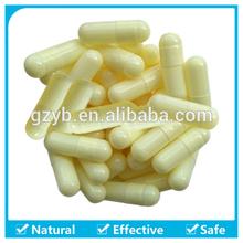 natural de la salud de los alimentos chinos pastillas para adelgazar