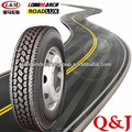Roadlux шины 11.24.5 шины