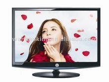 """HD 42"""" HOT LCD TV"""