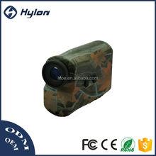 China Hylon oem 8*30 laser rangefinder hunting