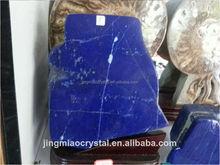 Naturale lapislazzuli prezzo all'ingrosso, lapislazzuli pietra per la creazione di gioielli