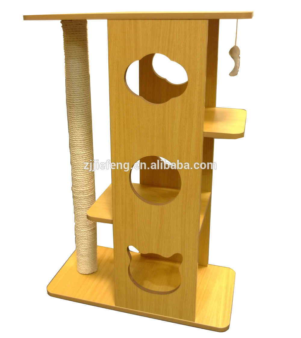 2015 New Mdf Cat Houses For Hot Sale Buy Mdf Cat Houses