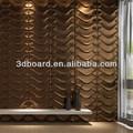 natural textura interior wallpaper