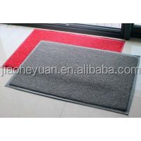 3G pvc good quality bath anti-slip /anti-bacterial mat