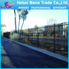 China Suppliers game fence