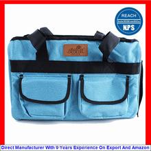 Bagtalk PB0003AZ New Products Factory Sell Mini Wholesale Pet Carrier