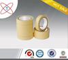 Cheap Wholesale Heat Resistant Automotive Car Painting Masking Paper Adhesive Tape