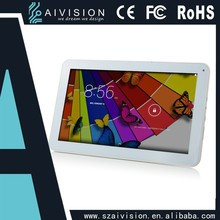 2014 Newest 10inch Quad Core Arrival- Top 10inch Android Tablet 3g Ips Screen,Kindle Fire Hd Tablet Pc Mtk6589 Quad Core