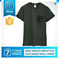 Top Sales Custom Printing Casual Shirt In Mumbai