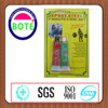 2015 HOT selling best quality epoxy ab glue with factory price