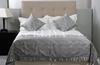 ELIYA Trade Assurance Decorative Bedding Sheet Set Bed Linen Sets