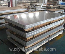 304 cold rolled stainless steel sheet