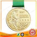 Na venda olímpico medalhas projeto entrega rápida