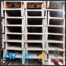 Prime s275 material specification steel i beam
