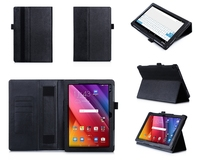 Ultra Thin Designs Fancy Tablet Wallet Cases For Asus Zenpad Z300C 10inch