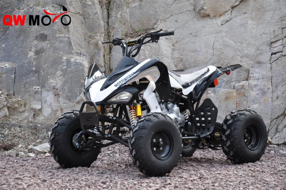 qwmoto sports buggies 250cc atv hot sale quad bike racing four wheeler with ce buy 250cc atv. Black Bedroom Furniture Sets. Home Design Ideas