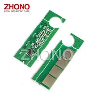 Zhono toner cartridge chip MLT-D2250A chip compatible for Samsung ML-2250 printer machine