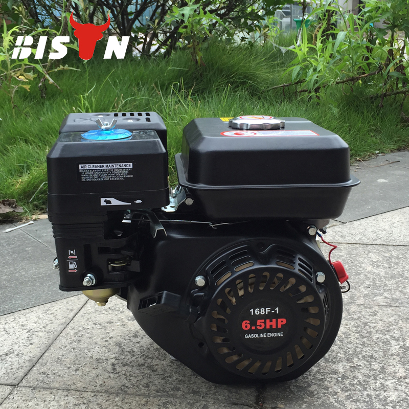 4 cycle engines for sale 4 free engine image for user for Small honda motors for sale