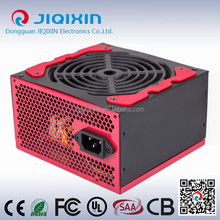 New Product 2015 80Plus Bronze switched power supply ATX PSU Power Supply 750w 20+4pin with ULCE FCC Approved