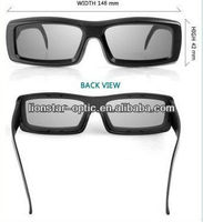 anaglyphic 3d glasses shopping online