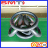 /product-gs/qingdao-manufacturer-250-17-motorcycle-spare-parts-butyl-inner-tube-60345078504.html