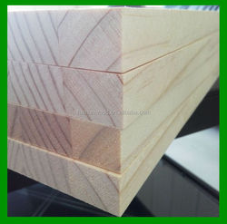 pine sawn timber pine wood finger jointed board