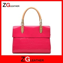leather bag manufacturers in mumbai women bags leather 2015 ring clutch bag
