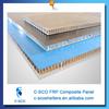 aluminium composite panel/Exterior/ Interior with low price aluminum composite panel