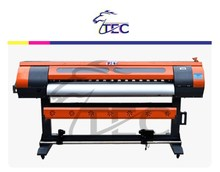 automatic roland offset printer for t shirt desktop indoor and outdoor press printing