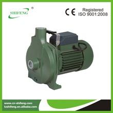electric self-priming pump paper stock pump promotion