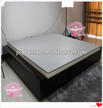 High quality and healthy natural latex liquid used for latex mattress