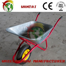 buggy for sale tools and framing farm names concrete construction wheelbarrow