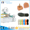 Advanced technology lsr injection molding machine